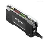 DF-G3-PI-2M美国BANNER邦纳远程光纤放大器