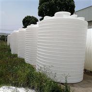 武汉10吨塑料大桶批发
