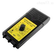 7100.PGT120.CU.12静电测试仪校准仪calibration unit PGT 120