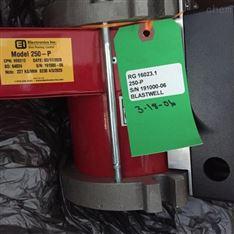 德国ASM编码器WS10-1250-10V-L10-SB0-D8