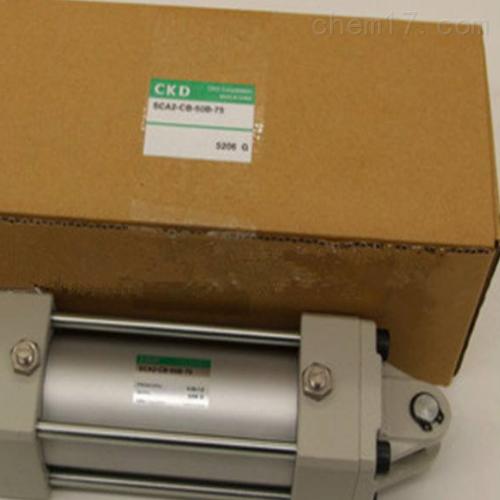 低价供应日本CKD磁性开关,CKD中国总代理无锡工厂