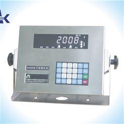 D2008柯力電子顯示儀表寧波SNK品牌