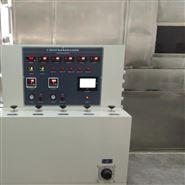GB/T19216电线电缆耐火试验机