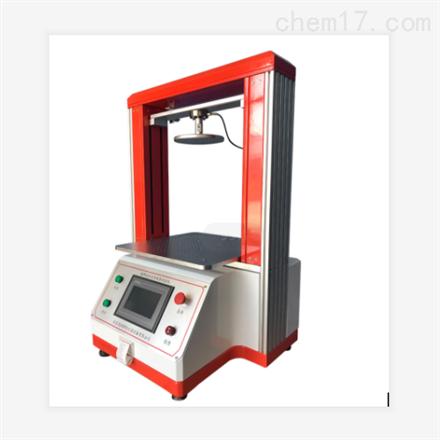 2020新款PMYX系列泡沫压陷硬度试验仪