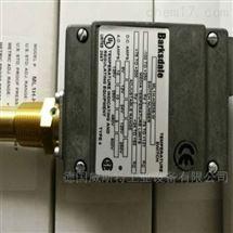 *barksdale传感器625T4-13-Z23现货