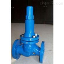油罐车用梭式泄压阀性能可靠规格齐全