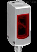 WTB4S-3P2232V德国SICK施克光电传感器