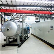 自来水臭氧发生器/臭氧消毒设备