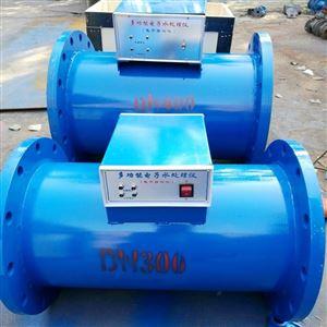 多功效微电子水处理器RXDZ-65