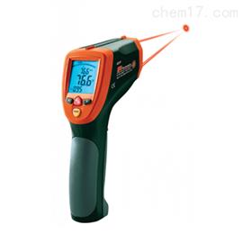 42570双激光高温红外测温仪