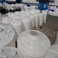 15吨甲醇储罐中水回用水箱效率快当天发货