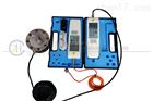 5t轮辐式压力计-50KN轮辐电子压力测力计