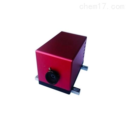 中红外激光组件QCL发射模块
