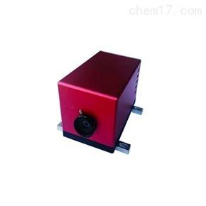 HPQCL-Q中红外激光组件QCL发射模块