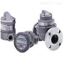 TP100S4S1.211F1/FT1101澳大利亚TRIMEC流量计