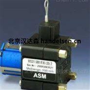 德国ASM传感器产品型号介绍