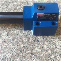 力士乐电磁阀DR10DP2-4X/150Y