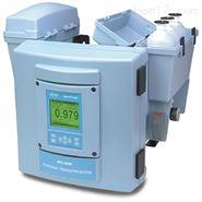 自来水氨 / 一氯胺分析仪