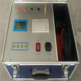 1-5级承装修试输电线路参数测试仪