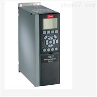 FC103丹佛斯danfoss低压变频器