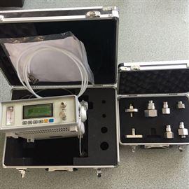 SF6氣體微水測試儀/三級承試設備