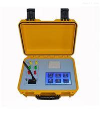 GC6810C变压器变比测试仪