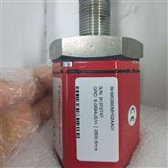 美国MTS液位传感器广东一级销售处