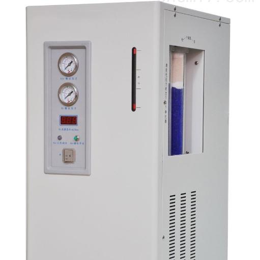 南京氮气发生器AYAN-10L制氮量可选