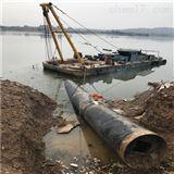 沉管施工广安铺设水下沉管公司尽心尽责