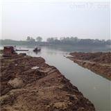过河管道水下安装-施工单位