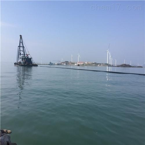 沧州水下开槽沉管公司服务咨询