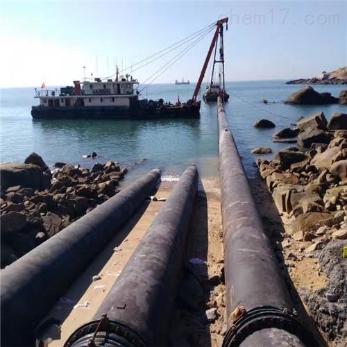 白山水下沟槽开挖公司-沉管