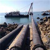 沉管施工宜宾水上沉管工程公司优惠报价