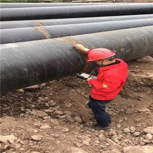 淮安水上沉管工程公司资质齐全