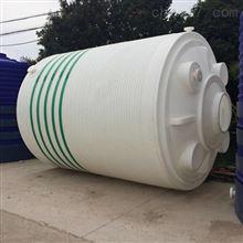 PT-50000LPE储水罐柠檬酸水箱