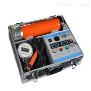 直流高压发生器装置