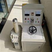 三级承试设备/工频耐压试验装置