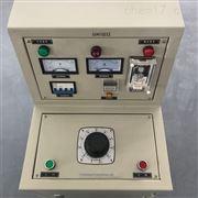 感应耐压试验装置现货直发