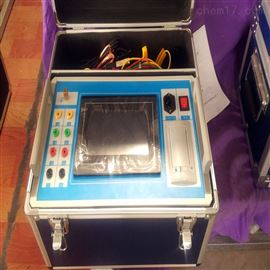 I≥1A邦捷电力供应有载分接开关测试仪承试二级