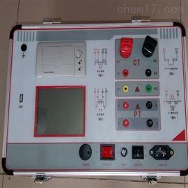 互感器伏安特性測試儀/三級承試設備