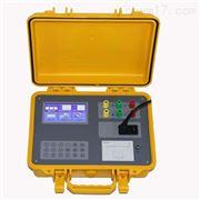 厂家推荐直流电阻测试仪