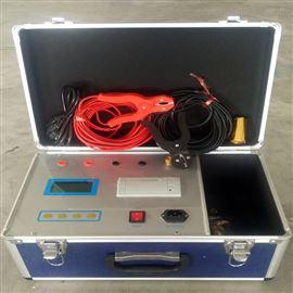1-5级电力设施许可证在线电流监测电流表校验仪
