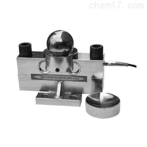 广测电子地磅称重传感器
