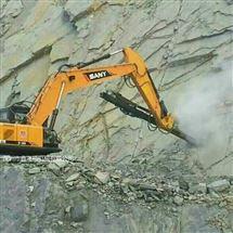 150挖改钻机安全施工必备设备