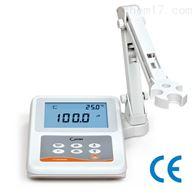 CON500CLEAN台式电导率/TDS/盐度测试仪