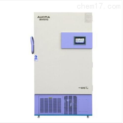 -86℃超低温试剂保存箱