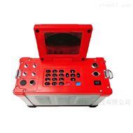 浅谈电化学式烟气分析仪几个使用常识