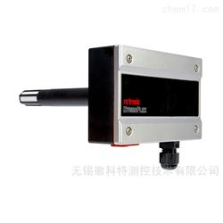HF132-DB1XX1XX瑞士罗卓尼克温湿度变送器工业在线分析仪