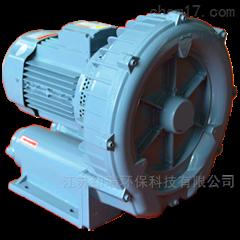 RB-022环形高压风机-全风风机