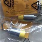圖爾克turck電容式傳感器報價